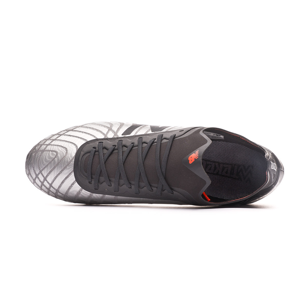 Zapatos de fútbol New Balance Tekela 2 Pro Pitch Control