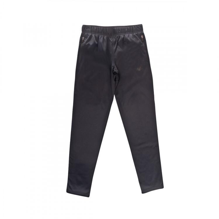 pantalon-largo-new-balance-st-slim-nino-black-0.jpg