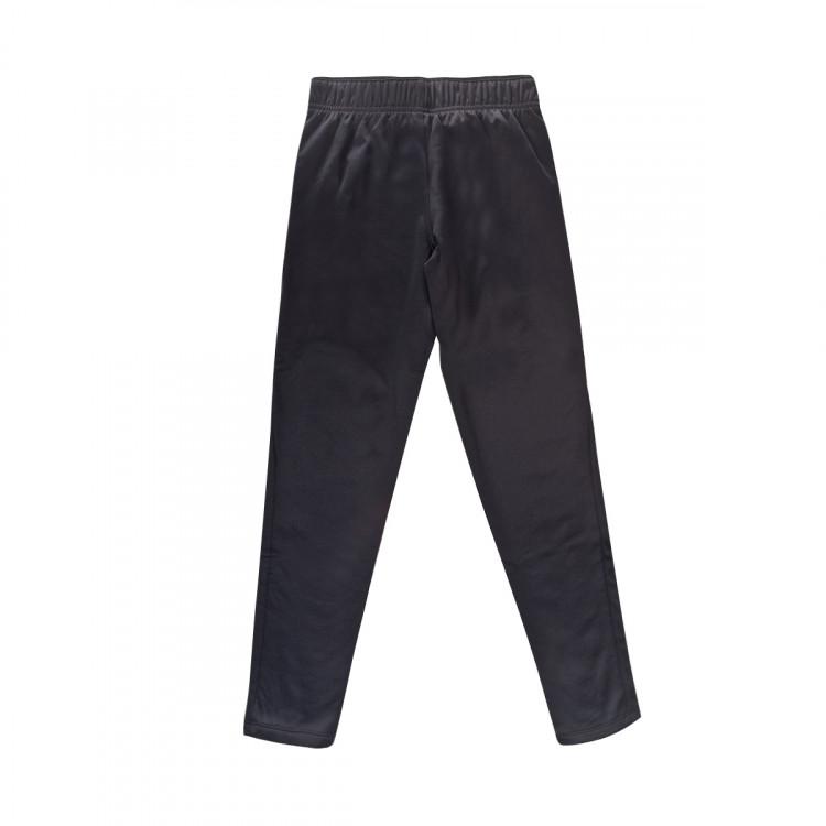 pantalon-largo-new-balance-st-slim-nino-black-1.jpg