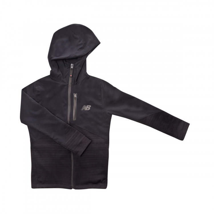 chaqueta-new-balance-st-vector-speed-hoodie-nino-black-grey-0.jpg