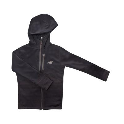 chaqueta-new-balance-st-vector-speed-hoodie-nino-black-grey-0.jpg