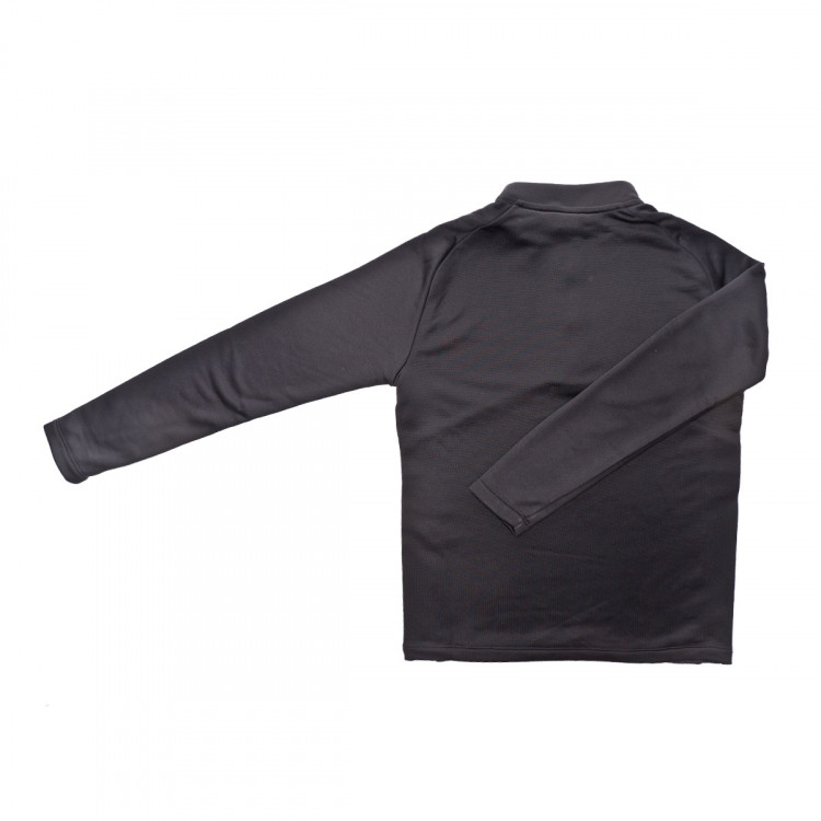 sudadera-new-balance-st-core-drill-nino-black-grey-1.jpg