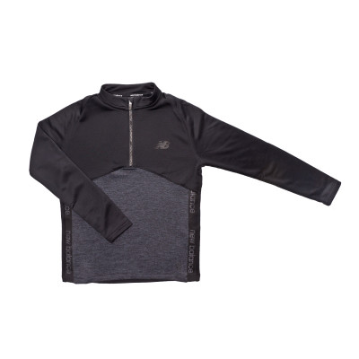 sudadera-new-balance-st-core-drill-nino-black-grey-0.jpg