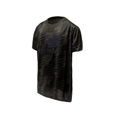 camiseta-new-balance-st-camo-nino-green-military-0.jpg