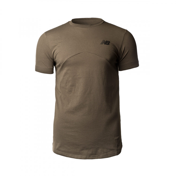 camiseta-new-balance-st-street-green-military-1.jpg