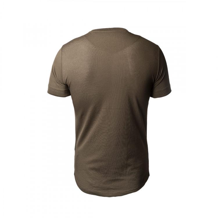 camiseta-new-balance-st-street-green-military-2.jpg