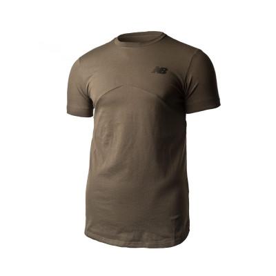 camiseta-new-balance-st-street-green-military-0.jpg