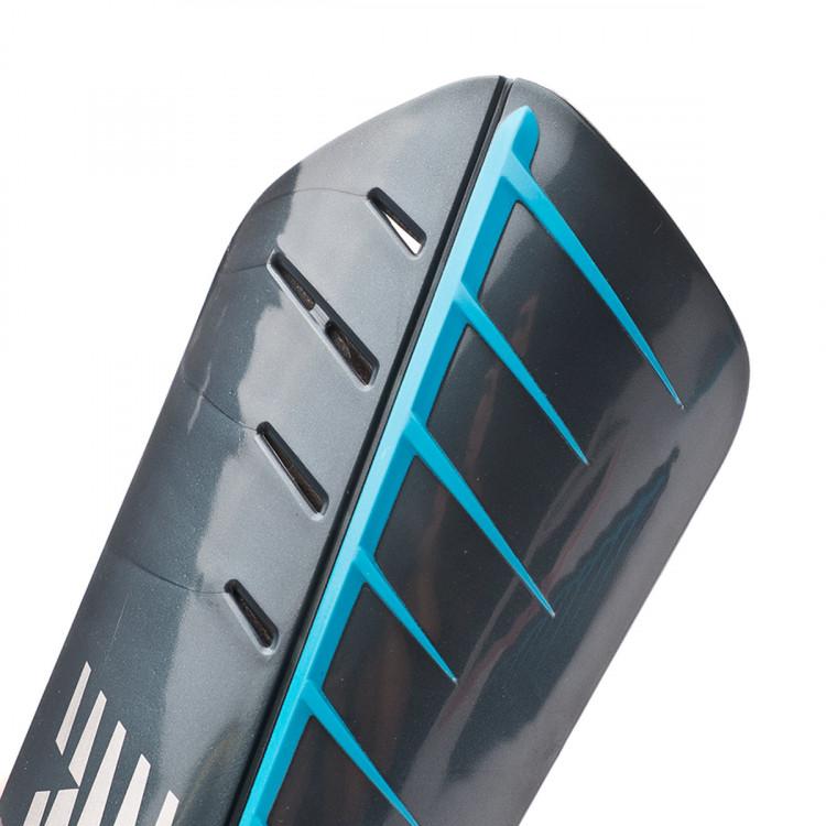 espinillera-new-balance-slip-sock-supercell-bayside-2.jpg