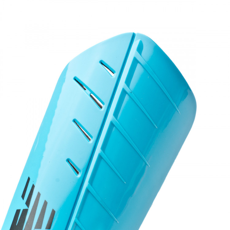 espinillera-new-balance-slip-strap-nino-bayside-supercell-2.jpg