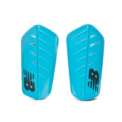 espinillera-new-balance-slip-strap-nino-bayside-supercell-0.jpg
