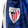 Mochila AC Bilbao Graphic 2019-2020 Blue-Black