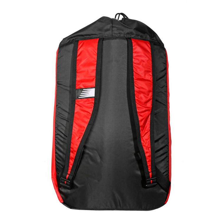 mochila-new-balance-ac-bilbao-2019-2020-red-black-1.jpg