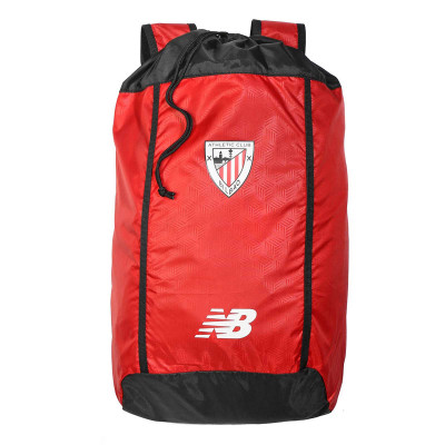 mochila-new-balance-ac-bilbao-2019-2020-red-black-0.jpg