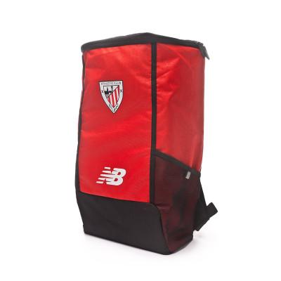 mochila-new-balance-ac-bilbao-medium-2019-2020-red-black-0.jpg