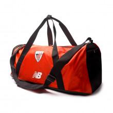 AC Bilbao Medium 2019-2020