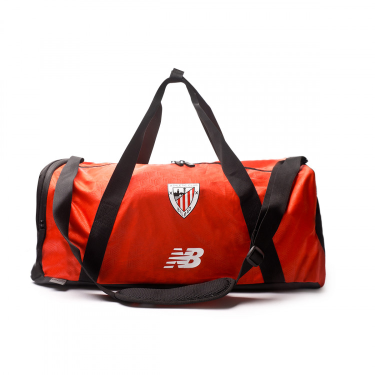 bolsa-new-balance-ac-bilbao-medium-2019-2020-red-1.jpg