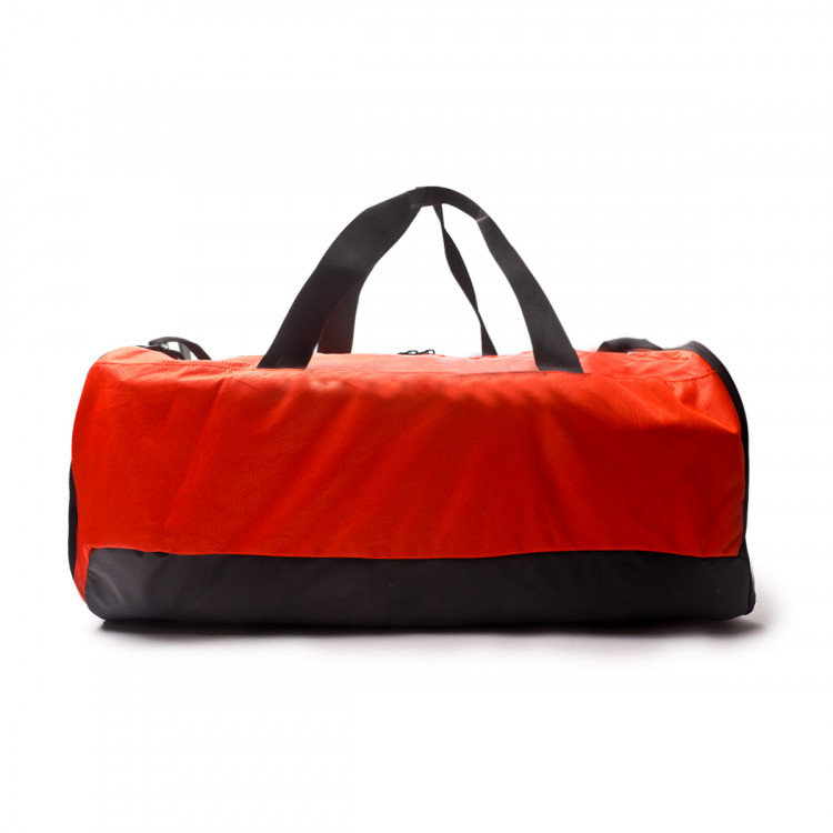 bolsa-new-balance-ac-bilbao-medium-2019-2020-red-2.jpg