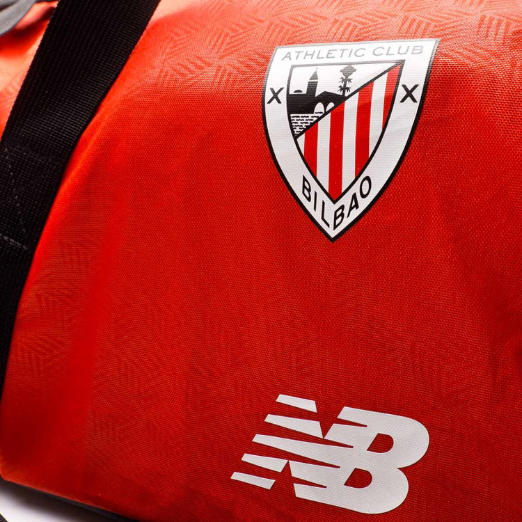 bolsa-new-balance-ac-bilbao-medium-2019-2020-red-3.jpg