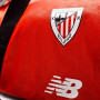 Bolsa AC Bilbao Medium 2019-2020 Red