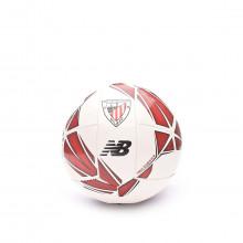 Mini AC Bilbao Dispatch 2019-2020