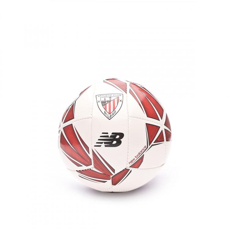 balon-new-balance-mini-ac-bilbao-dispatch-2019-2020-nulo-0.jpg