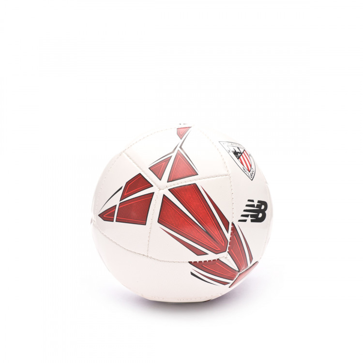 balon-new-balance-mini-ac-bilbao-dispatch-2019-2020-nulo-1.jpg