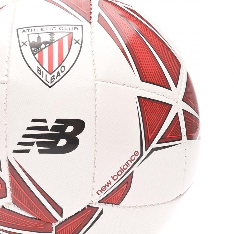balon-new-balance-mini-ac-bilbao-dispatch-2019-2020-nulo-2.jpg
