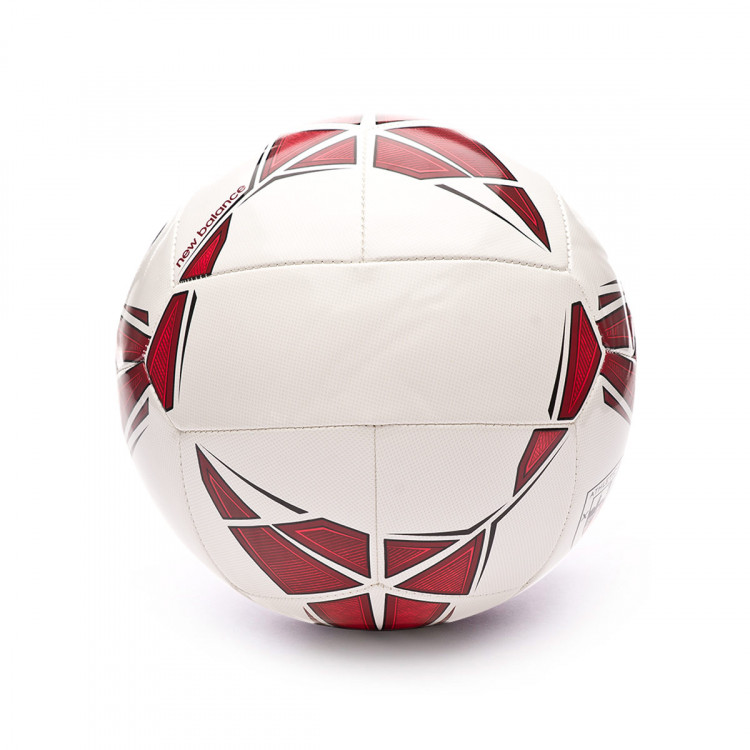 new balance balon ac bilbao