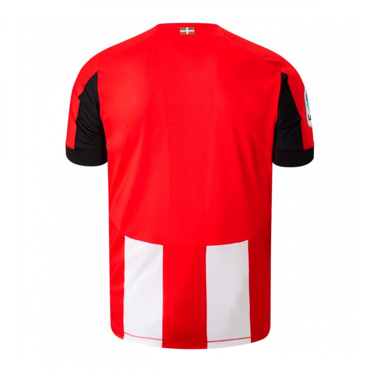 camiseta-new-balance-ac-bilbao-primera-equipacion-2019-2020-nino-nulo-1.jpg
