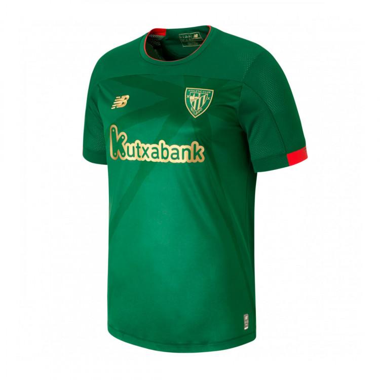 camiseta-new-balance-ac-bilbao-segunda-equipacion-2019-2020-nino-verde-0.jpg