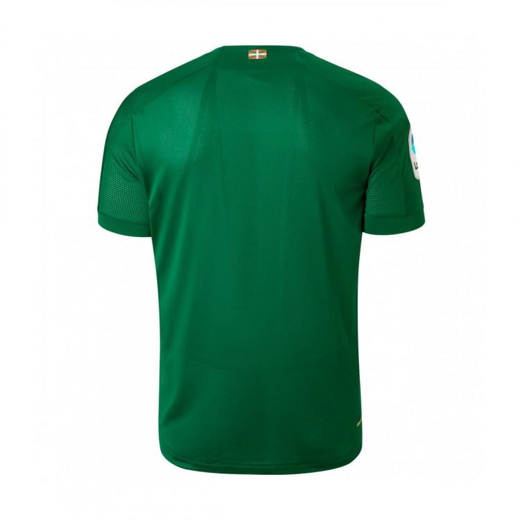 camiseta-new-balance-ac-bilbao-segunda-equipacion-2019-2020-nino-verde-1.jpg