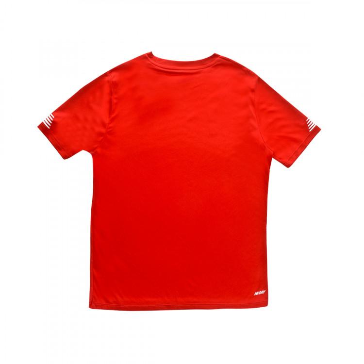 camiseta-new-balance-ac-bilbao-game-2019-2020-nino-red-1.jpg