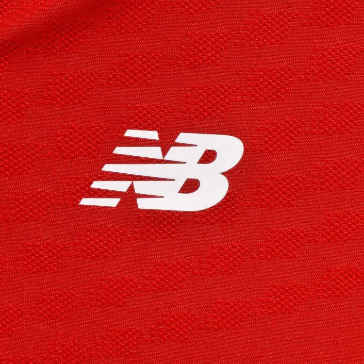 camiseta-new-balance-ac-bilbao-game-2019-2020-nino-red-3.jpg