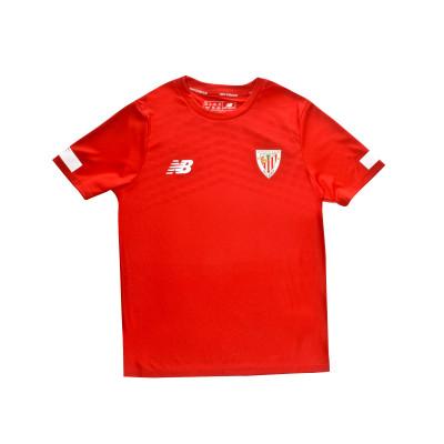 camiseta-new-balance-ac-bilbao-game-2019-2020-nino-red-0.jpg
