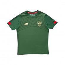AC Bilbao Game 2019-2020 Bambino