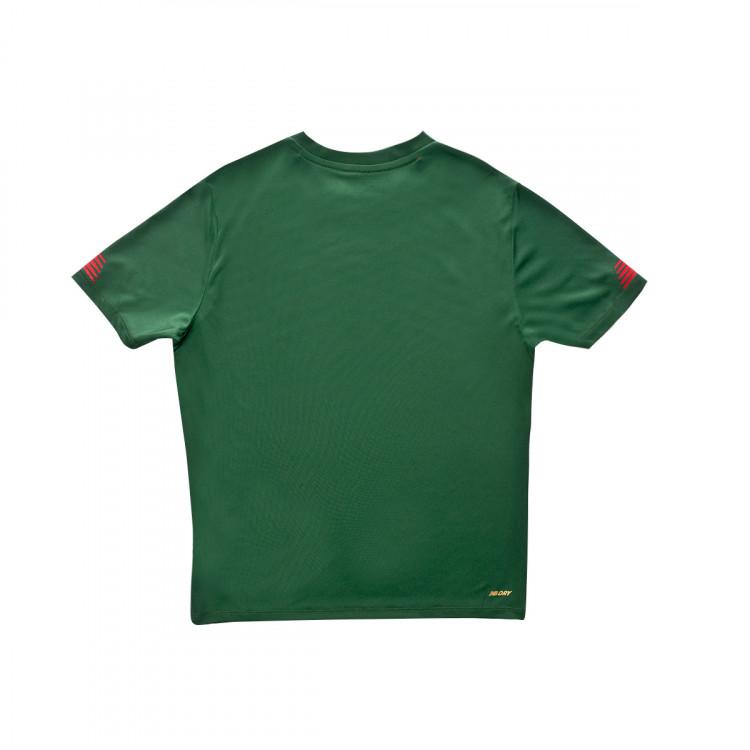 camiseta-new-balance-ac-bilbao-game-2019-2020-nino-nulo-1.jpg
