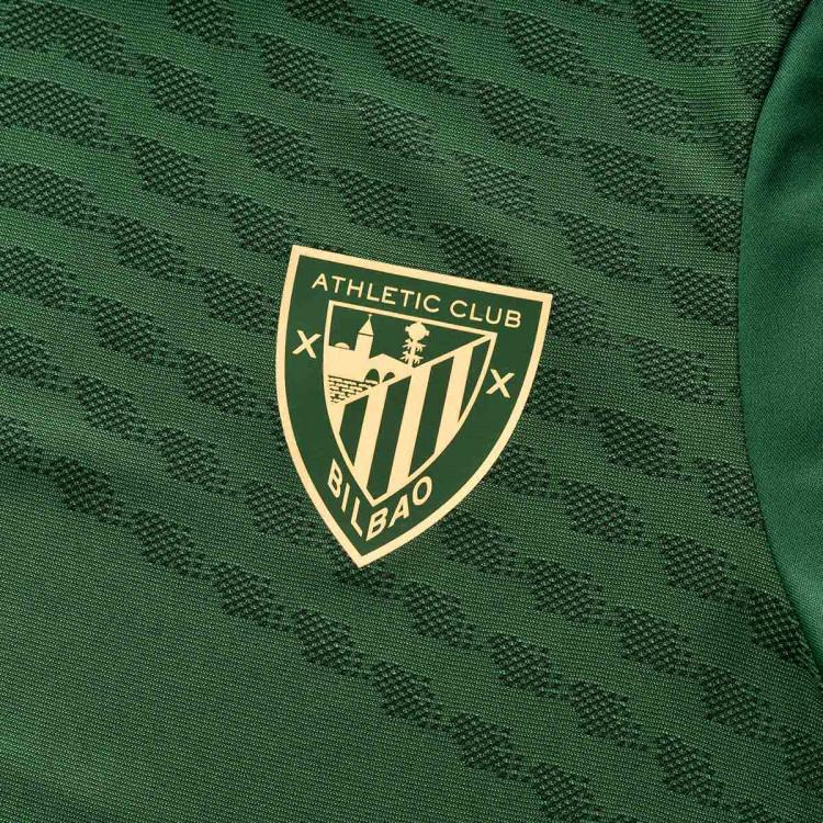 camiseta-new-balance-ac-bilbao-game-2019-2020-nino-nulo-2.jpg