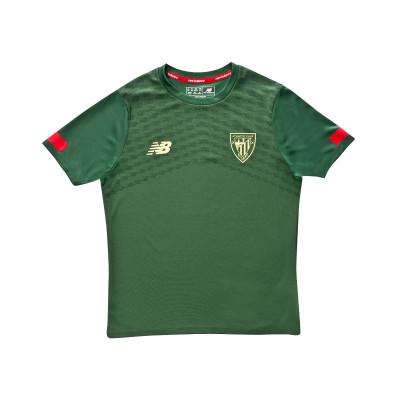 camiseta-new-balance-ac-bilbao-game-2019-2020-nino-nulo-0.jpg