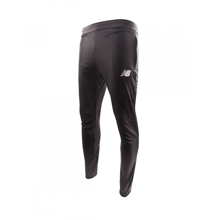 pantalon-largo-new-balance-ac-bilbao-training-2019-2020-black-0.jpg