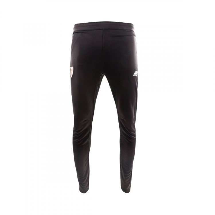 pantalon-largo-new-balance-ac-bilbao-training-2019-2020-black-1.jpg