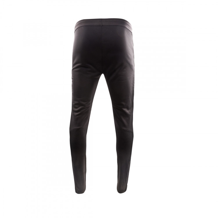 pantalon-largo-new-balance-ac-bilbao-training-2019-2020-black-2.jpg
