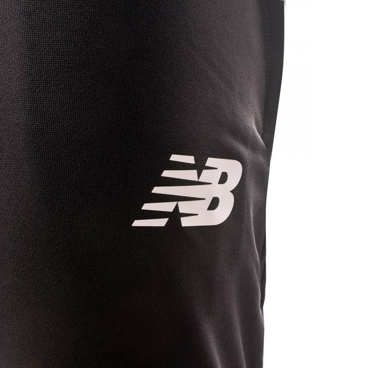 pantalon-largo-new-balance-ac-bilbao-training-2019-2020-black-4.jpg