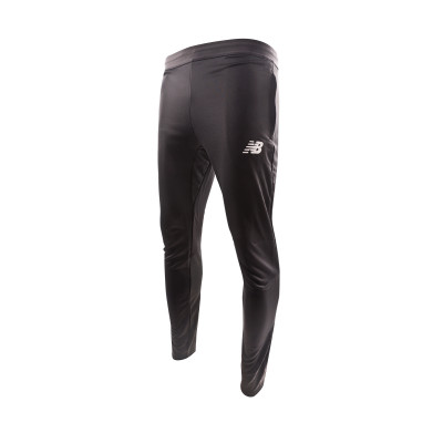 pantalon-largo-new-balance-ac-bilbao-training-2019-2020-black-0.jpg
