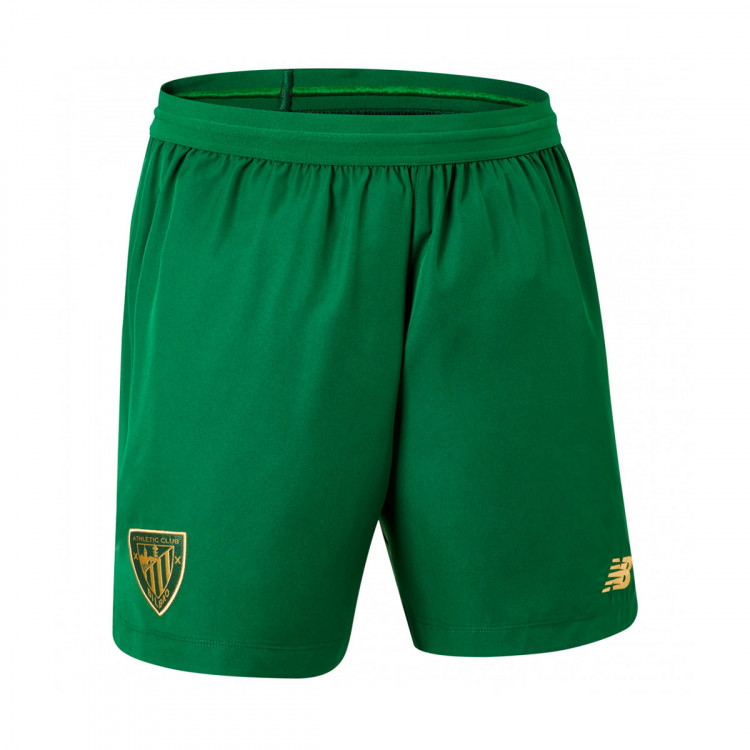 pantalon-corto-new-balance-ac-bilbao-segunda-equipacion-2019-2020-green-0.jpg