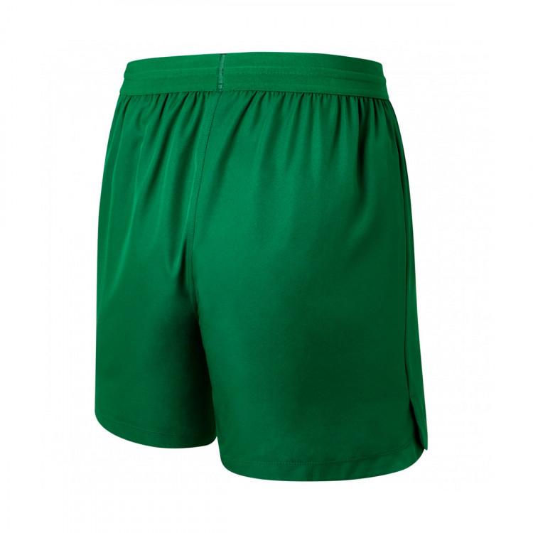 pantalon-corto-new-balance-ac-bilbao-segunda-equipacion-2019-2020-green-1.jpg