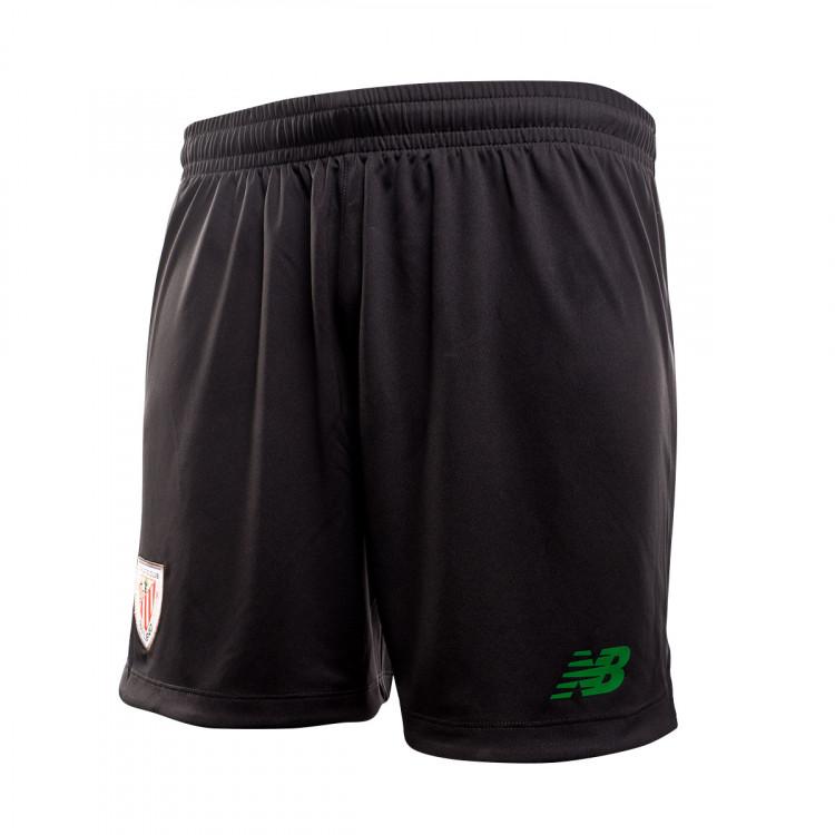 pantalon-corto-new-balance-ac-bilbao-primera-equipacion-portero-2019-2020-black-0.jpg