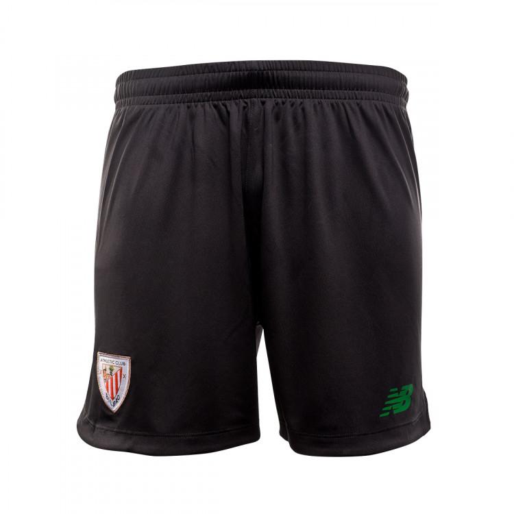 pantalon-corto-new-balance-ac-bilbao-primera-equipacion-portero-2019-2020-black-1.jpg