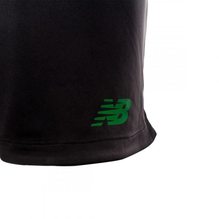 pantalon-corto-new-balance-ac-bilbao-primera-equipacion-portero-2019-2020-black-3.jpg
