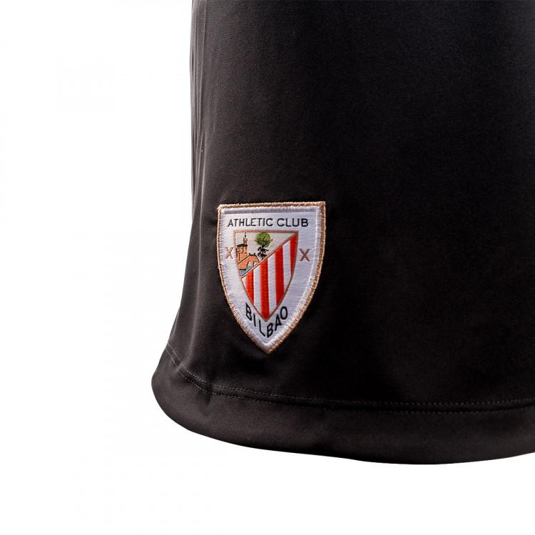 pantalon-corto-new-balance-ac-bilbao-primera-equipacion-portero-2019-2020-black-4.jpg