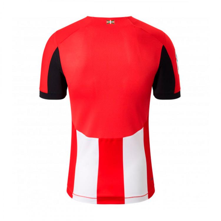 camiseta-new-balance-ac-bilbao-primera-equipacion-2019-2020-nulo-1.jpg